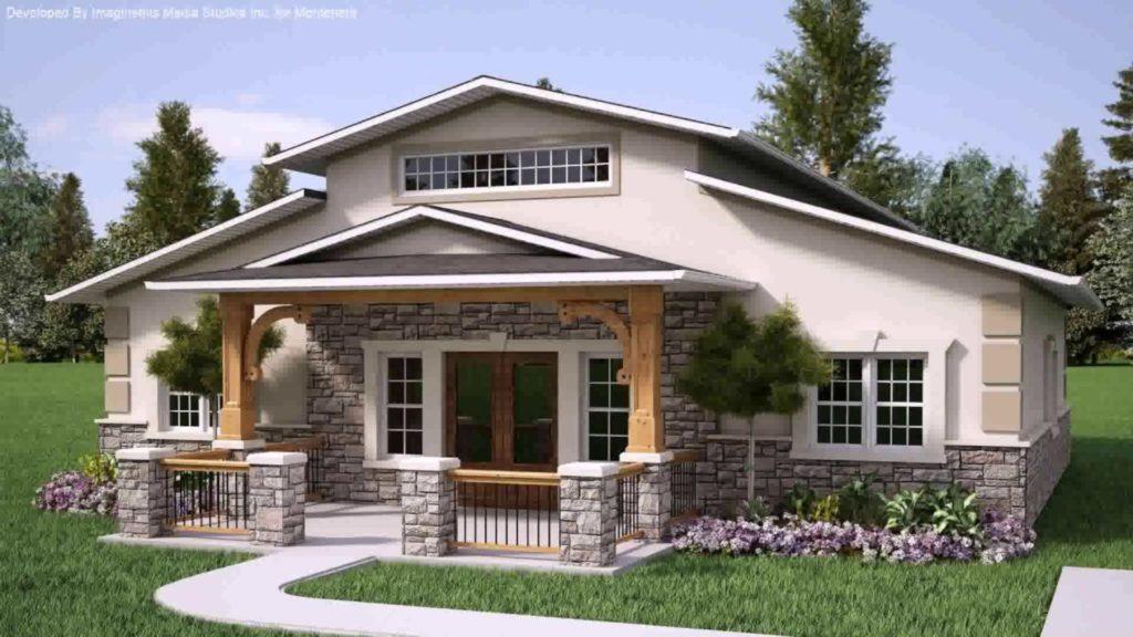 Assam Type House Roof Design
